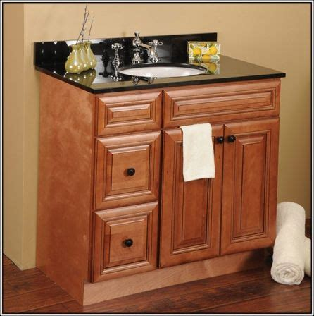 menards bathroom vanities  photo bathroom designs ideas