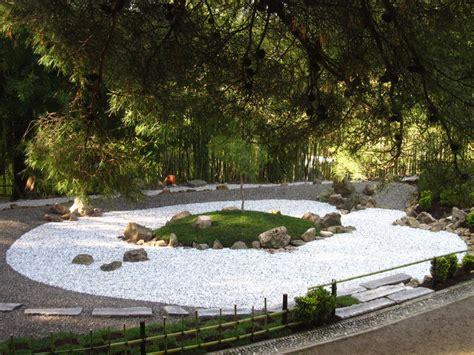 piccoli giardini giapponesi come costruire un piccolo giardino giapponese giardini