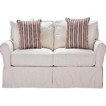 cindy crawford denim sofa ikea fabric sofas sofas ektorp sofa