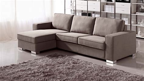 broyhill sectional sleeper sofa refil sofa