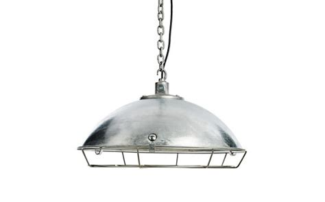 Dwr Lighting by Cargo Light Design Within Reach