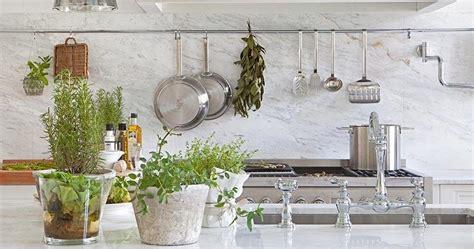 trucos para ordenar la cocina facilisimo
