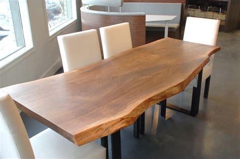 Walnut Dining Tables Canada