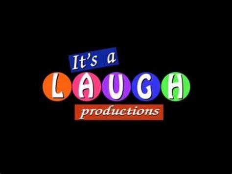 gravy boat disney channel it s a laugh productions disney channel original