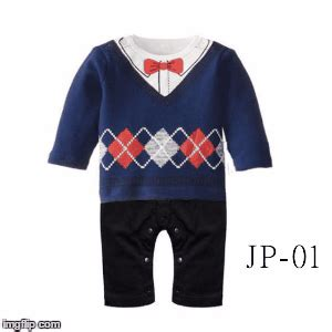 Baju Jumpsuit Bayi Qoo10 Baju Bayi Laki Laki Jumpsuit Baby Maternity