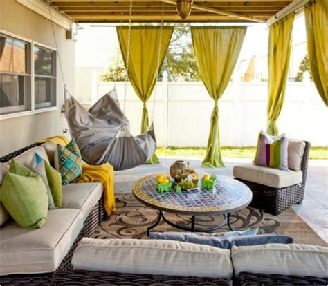 backyard relaxation ideas 20 hammock quot hang out quot ideas for your backyard garden lovers club