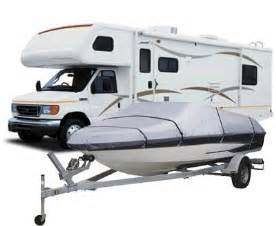 Rv Storage Boat Rv Storage Tips Barn Boat Rv Storage