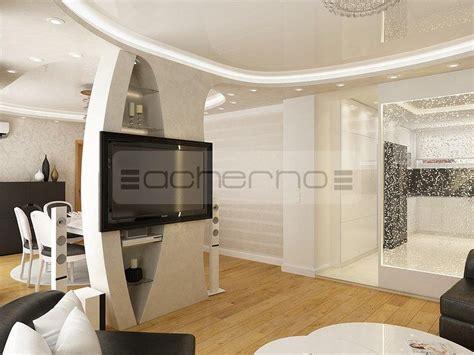 Moderne Einrichtungsideen Wohnzimmer by Acherno Einrichtungsideen Moderner Barock Stil