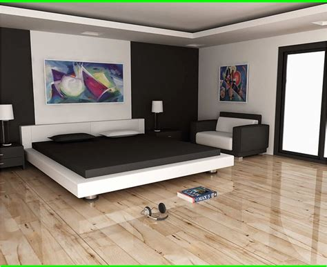 arredamento cameretta trendy beautiful simple idee da da letto cool per