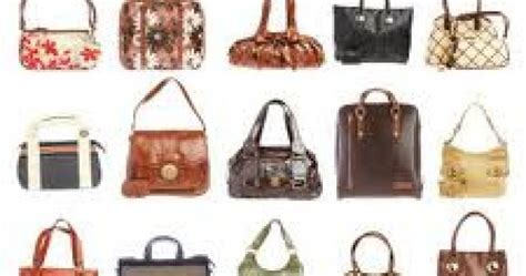 tas kw dan harganya membedakan tas kw dan asli dari harganya etalase tiwiie
