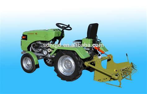 Harga Traktor 2015 panas penjualan multi tujuan mini harga traktor