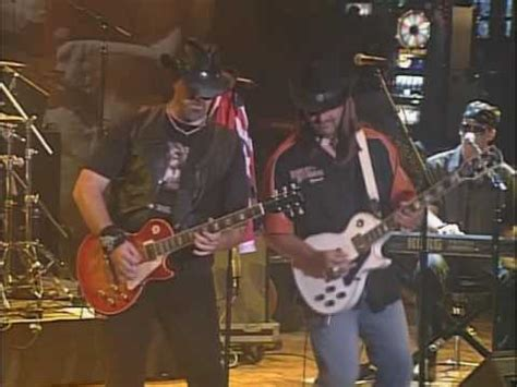southern comfort band southern comfort band covers flirtin with disaster by