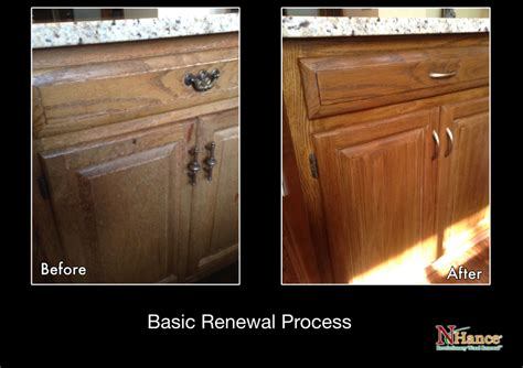 n hance cabinet renewal n hance central jersey cabinet refinishing refacing