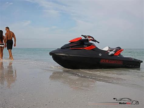 speed boat for sale kuwait 1000 ideas about jetski for sale on pinterest jets