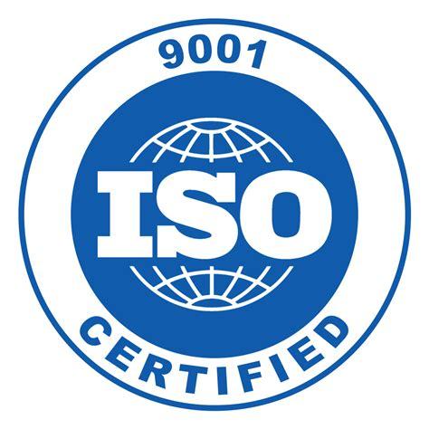 honda philippines logo 100 honda philippines logo genuine honda euro r