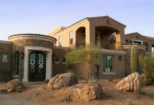mesa az homes for luxury estates available in mesa az arizona real estate