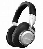 Image result for Best Bluetooth Earphones for iPhone. Size: 142 x 160. Source: gearopen.com