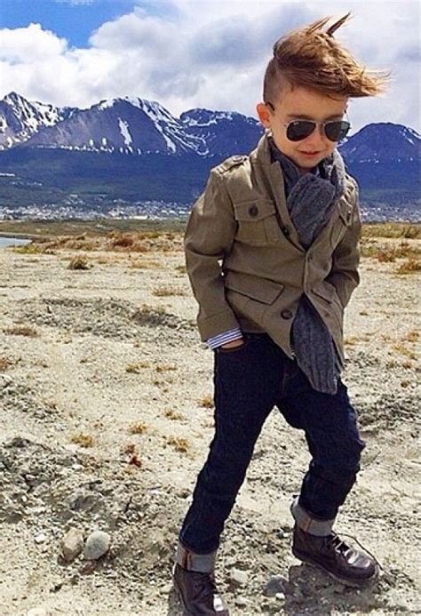 best hipster kids cuts lagrange 10 best ideas about cool kids haircuts on pinterest