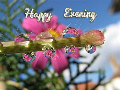 happy evening happy  day pinterest happy