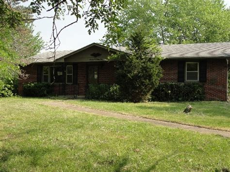 7281 e sundown ct columbia missouri 65201 foreclosed