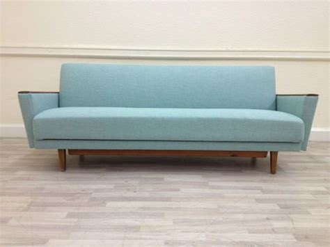 retro futon best 25 retro sofa ideas on pinterest retro couch