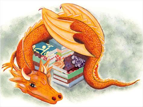 dragons and books and science fiction novels to look forward to in 2013