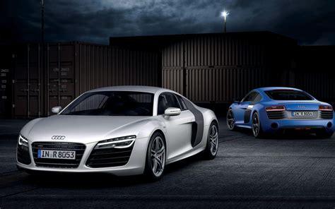 Audi Screensaver by Audi R8 V10 Wallpapers Wallpaper Cave