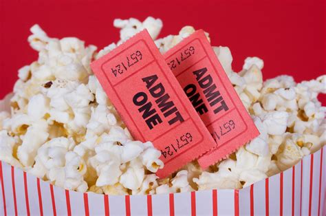 Movie Ticket Gift Cards - two movie tickets any movie 50 restaurant gift card 29 utah sweet savings
