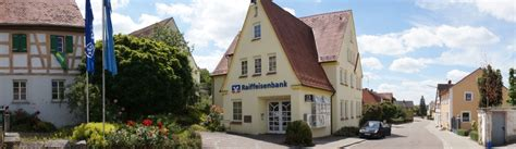 vr bank wug gesch 228 ftsstelle heidenheim raiffeisenbank wei 223 enburg