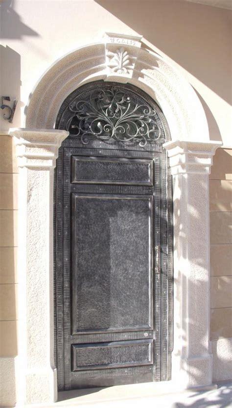 porte in ferro battuto prezzi porte in ferro battuto cancelli in ferro battuto letti