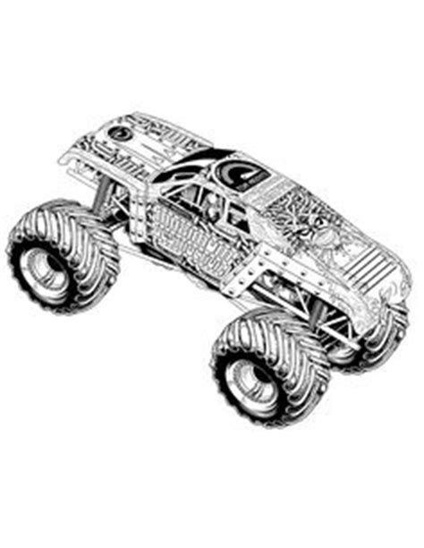 landons 4th on pinterest monster trucks monsters and