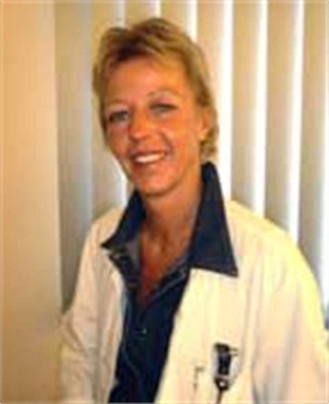 innere medizin pforzheim gemeinschaftspraxis dr med engeser und dr med
