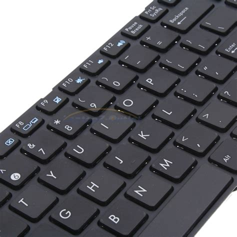 Keyboard Laptop Asus new keyboard for asus k52 k52de k52dr k52dy k52n k52f k52j