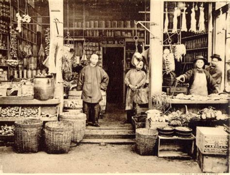 new year country of origin chinatown owned and operated grocery store 1904
