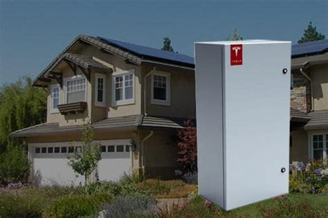 a comprehensive look at tesla s home batteries tesla