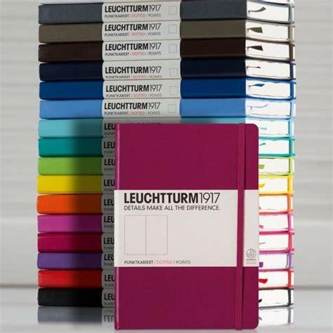 best moleskine best 25 moleskine notebook ideas on diy