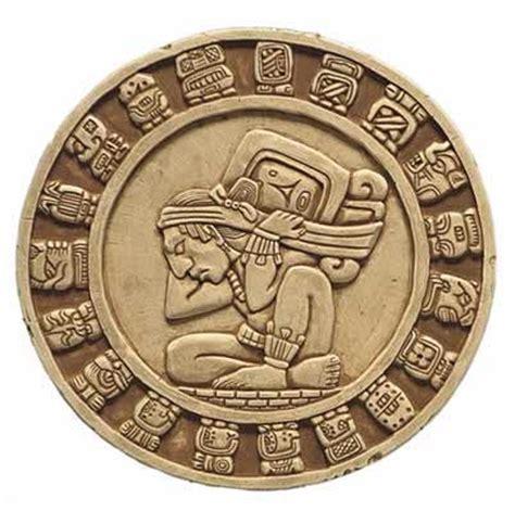 Calendario Tzolkin Calculator Mayan Calendar