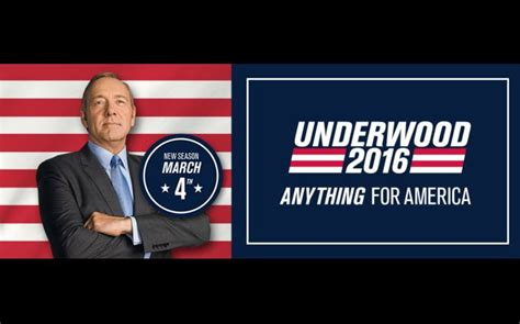 house of cards season 4 release date house of cards season 4 release date gets new teaser trailer on netflix frank