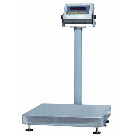 Weighing Scale by Weigh Scale Quotes Quotesgram
