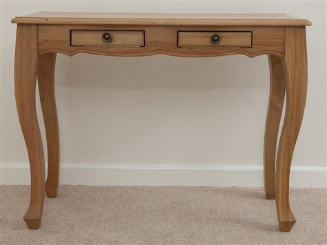 Oak Furniture Land Console Table Grace Solid Washed Oak Console Table Oak Furniture Land