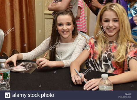 dance moms cast list cast members of the reality show dance moms attend a