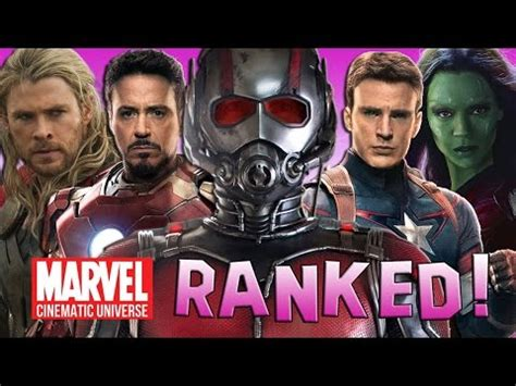 download film marvel heroes download 12 marvel cinematic universe movies ranked video