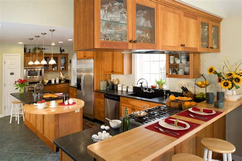 kitchen decorating trends 100 latest kitchen trends best modern kitchen