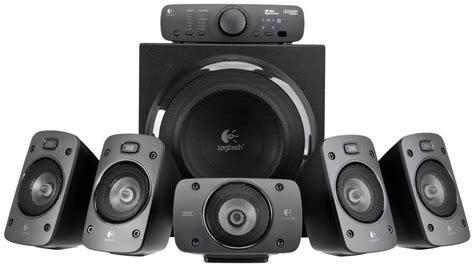 buy logitech  speaker system   pakistan