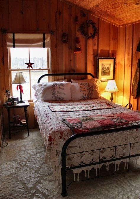 cabin themed bedrooms 406 best images about cozy and quaint cabins and log homes