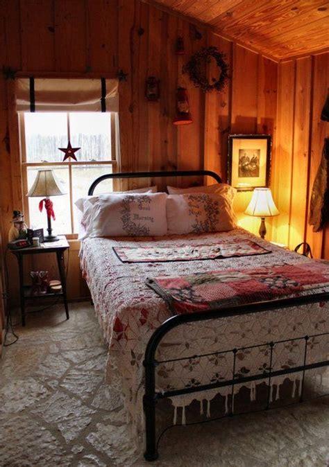 cabin style bedroom best 25 lodge bedroom ideas on pinterest lodge decor