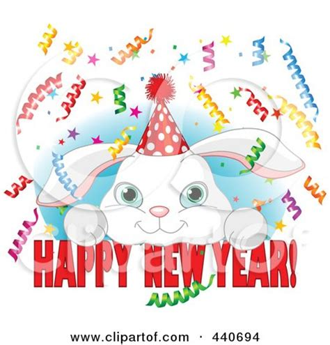 white rabbit new year royalty free rabbit illustrations by pushkin page 2