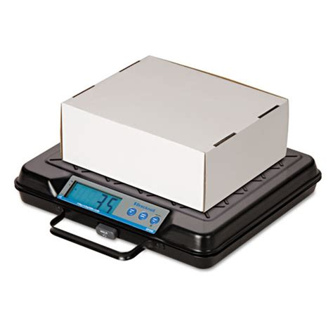 portable bench scale sbwgp100 brecknell portable electronic utility bench scale