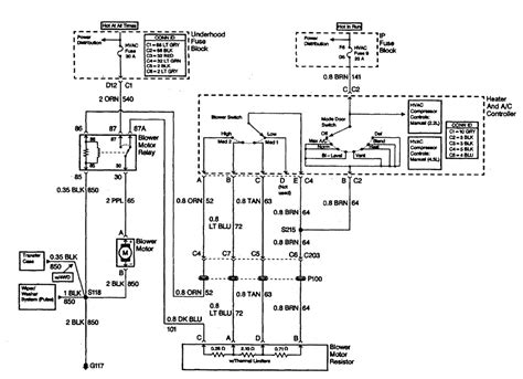 chevy s10 radio wiring diagram get free image about wiring diagram
