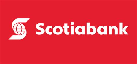 Scotiabank Visa Gift Card - credit cards from visa and american express scotiabank autos post